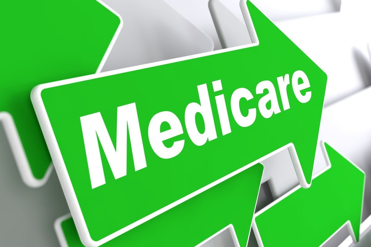 Action Plan to Deduct Medicare Premiums | Core Compass