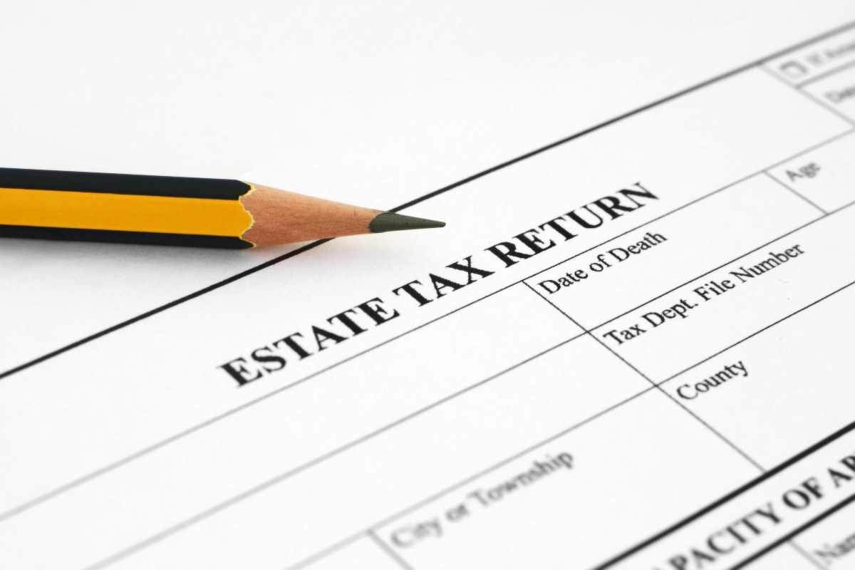 estate tax Sarpy county real estate taxes are levied in arrears for example, the 2017 taxes are levied at the if you buy the property in the middle of 2018 you will normally pay one half of the 2017 taxes which.
